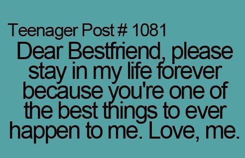 Tumblr_bestfriend